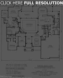 bungalow house plans with basement 3 bedroom bungalow house plan with garage plans no without luxihome