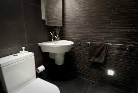 bathroom style awesome black tile bathroom style saura v dutt stonessaura v dutt