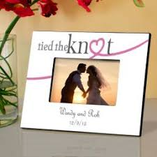 personalized wedding photo frame wedding picture frames albums engraved gift collection
