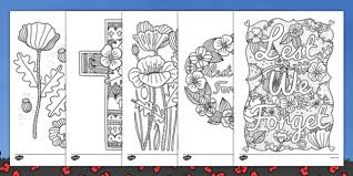 coloring pages remembrance day remembrance day themed mindfulness colouring sheets colouring