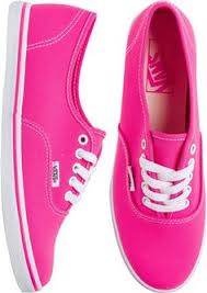 womens pink boots sale pin by vanity stewart on shoes timberland clothes
