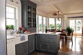 ikea grey kitchen cabinets ikea grey kitchen cabinets grey kitchen cabinets fresh cape cod