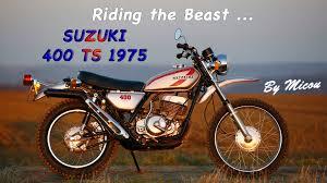100 suzuki ts 90 manual suzuki tu250x 2009 2017 motorcycle