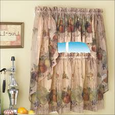 Short Valances Short Kitchen Window Curtains Curtains Long Kitchen Curtains