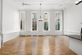 Soho Laminate Flooring 515 Broadway 2ar In Soho Manhattan Streeteasy