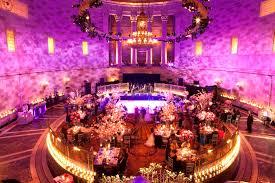 New York City Wedding Venues Gotham Hall New York City Wedding Nyc Photography Blog Diy