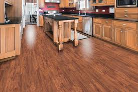 vinyl flooring the home depot canada