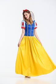 online get cheap white masquerade dress costume aliexpress com