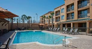 Alabama travel partners images Alabama gulf coast hotel near airport courtyard 5x