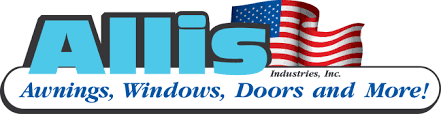allis industries milwaukee windows doors siding roofing