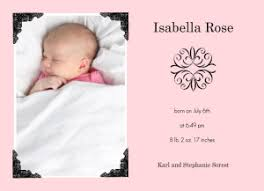 birth announcement wording it s a girl baby girl announcement wording