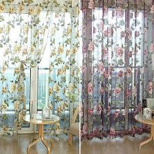 Crochet Valance Curtains 30 Best Crochet Curtains Images On Pinterest Crochet Curtains