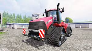 case ih quadtrac 620 v1 5 for farming simulator 2015