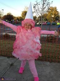 Candy Halloween Costumes Girls 17 Costumes Images Costumes Halloween Stuff