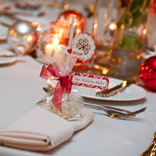my christmas themed wedding love u0026 the single gal love and