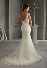 design wedding dress patterned design on net satin wedding dress style 5262