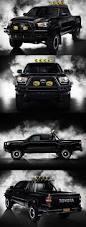 mcgrath lexus tires 10 best lexus cars images on pinterest lexus cars colors and