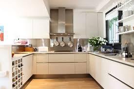 cuisine ouverte moderne cuisine ouverte moderne c0361 mires