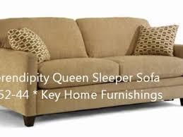 portland sleeper sofa better than a box riser portland or key