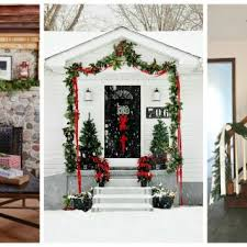 Homemade Christmas Decorations For The Home 35 Diy Homemade Christmas Decorations Christmas Decor You Can Make