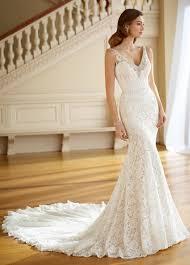 wedding dresses wedding dresses 2017 2018 mon cheri bridals