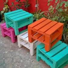 Best 25 Picnic Table Plans Ideas On Pinterest Outdoor Table by Best 25 Pallet Table Outdoor Ideas On Pinterest Diy Pallet