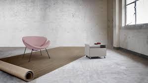 linoleum flooring marmoleum forbo flooring systems australia