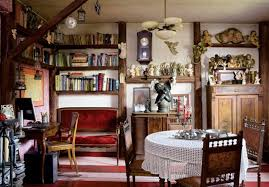 vintage home interior pictures eclectic archives decoholic best