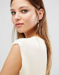 ear cuffs aldo aldo shoes track order aldo keang ear cuff gold women aldo shoes
