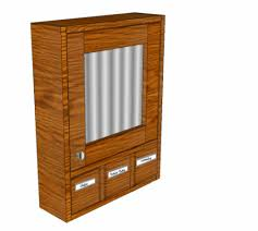 Bathroom Cabinet Designs How To Build A Master Bathroom Vanity Ideas Designs Turn Cabinet