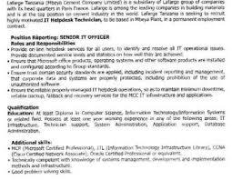 help desk manager job description help desk manager job description template co curricular activities
