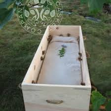 casket company green casket company funeral services cemeteries 32 walter