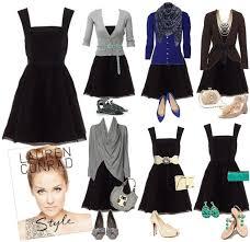 my black dress 115 best lbd black dress images on