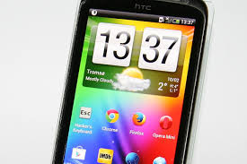 what is an android device things to consider before buying an android phone page design web
