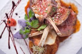 cuisine regionale le relais michel 136 2 7 1 updated 2018 prices hotel