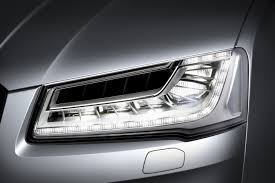 audi headlights technology u0026 products hella