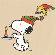 free cartoon graphics pics gifs photographs peanuts snoopy