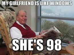 My Man Meme - 24 most funniest ever old man meme pictures on the internet