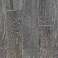 blue ridge hardwood flooring oak driftwood wire brushed 3 4 in