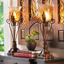 Kirkland Home Decor Coupons 152 Best Candle Holders Images On Pinterest Centerpiece Ideas