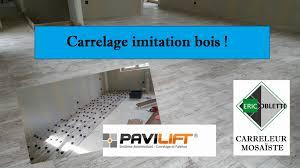 Imitation Parquet Pas Cher by