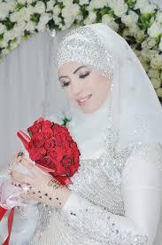 muslim bridal islamic bridal other dresses dressesss