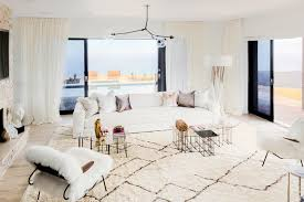 white home decor caitlyn jenner unveils new home decor all white and fluffy the