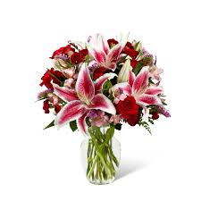 flowers miami fresh flowers in miami free and same day delivery