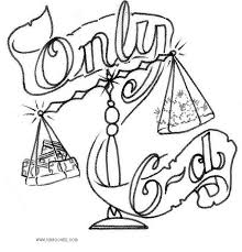 dollar sign tattoo designs money tattoo designs free tattoo