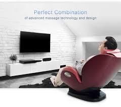 massage sofa udivine mini osim singapore