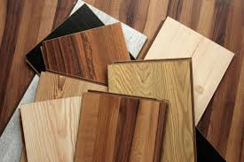 Uneven Floor Laminate Affordable Laminate Flooring Options Laminate Installation