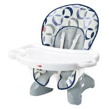 High Chairs At Babies R Us Furniture Home Elegant Baby High Chairs 23 With Additional