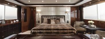 yacht interior design ideas luxury yacht interior design designs and colors modern classy