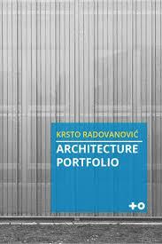 Professional Interior Design Portfolio Examples by 16 Best Portfolio Examples Images On Pinterest Portfolio